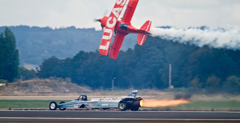 2010 Oregon Airshow-43