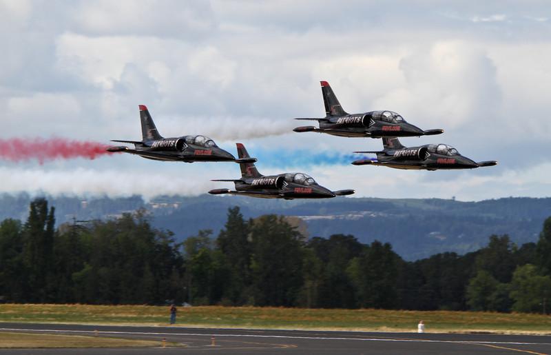 2010 Oregon Airshow-109