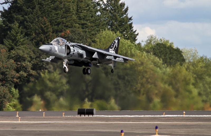 2010 Oregon Airshow-92