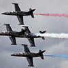 2010 Oregon Airshow-95
