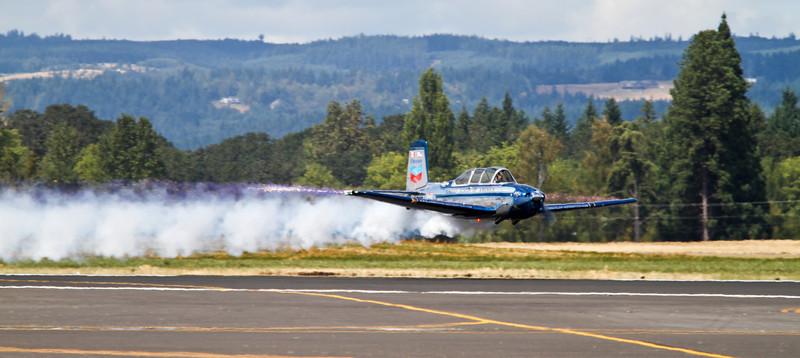 2010 Oregon Airshow-56