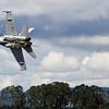 2010 Oregon Airshow-60