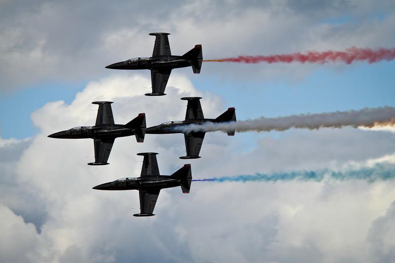 2010 Oregon Airshow-113