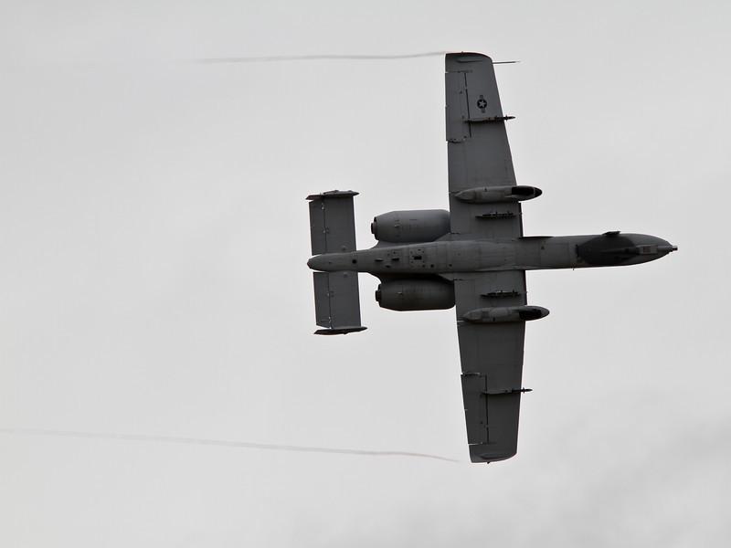 2010 Oregon Airshow-28