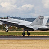 2010 Oregon Airshow-59