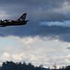 2010 Oregon Airshow-103
