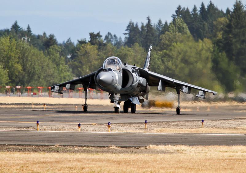 2010 Oregon Airshow-82