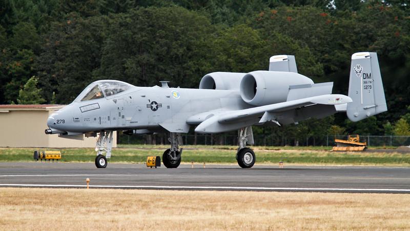 2010 Oregon Airshow-37