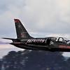 2010 Oregon Airshow-105
