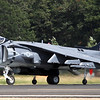 2010 Oregon Airshow-93