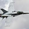 2010 Oregon Airshow-74