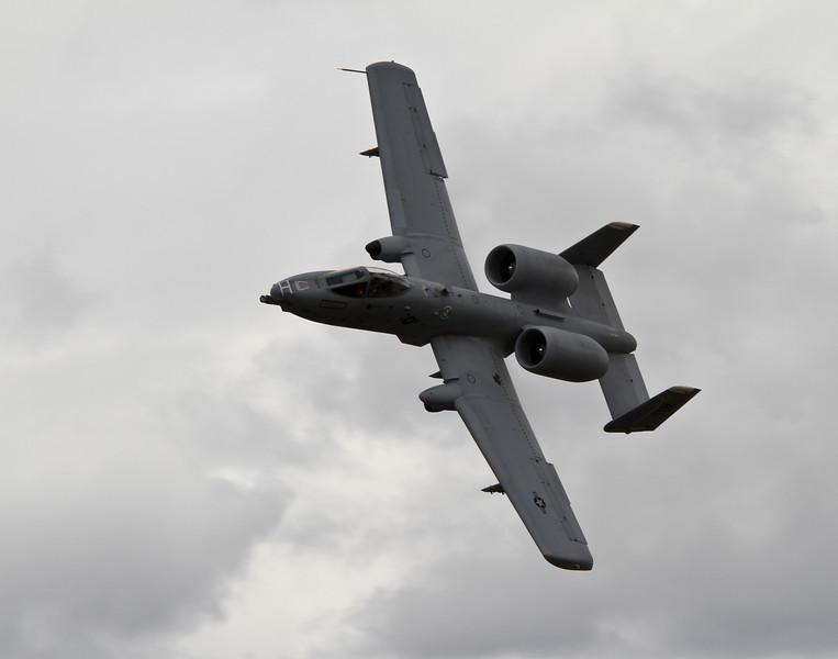 2010 Oregon Airshow-26