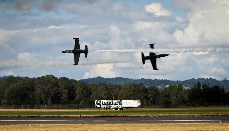 2010 Oregon Airshow-117