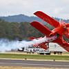 2010 Oregon Airshow-11