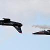 2010 Oregon Airshow-101
