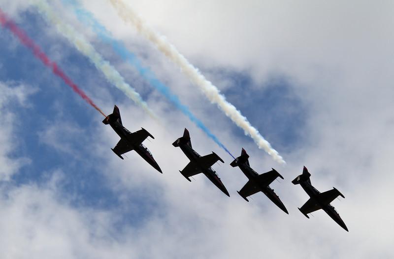 2010 Oregon Airshow-115
