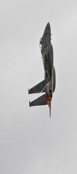 2010 Oregon Airshow-20