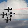 2010 Oregon Airshow-96