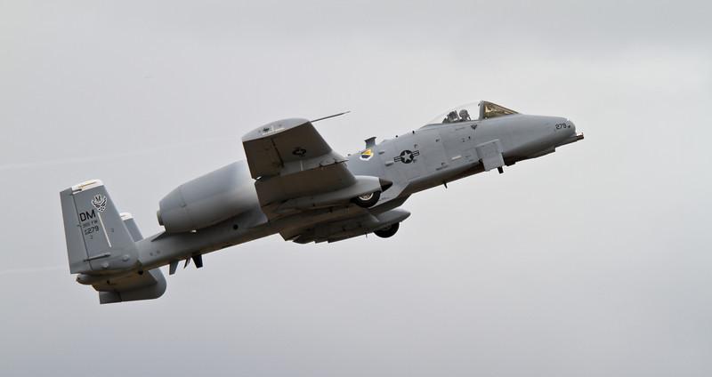 2010 Oregon Airshow-34