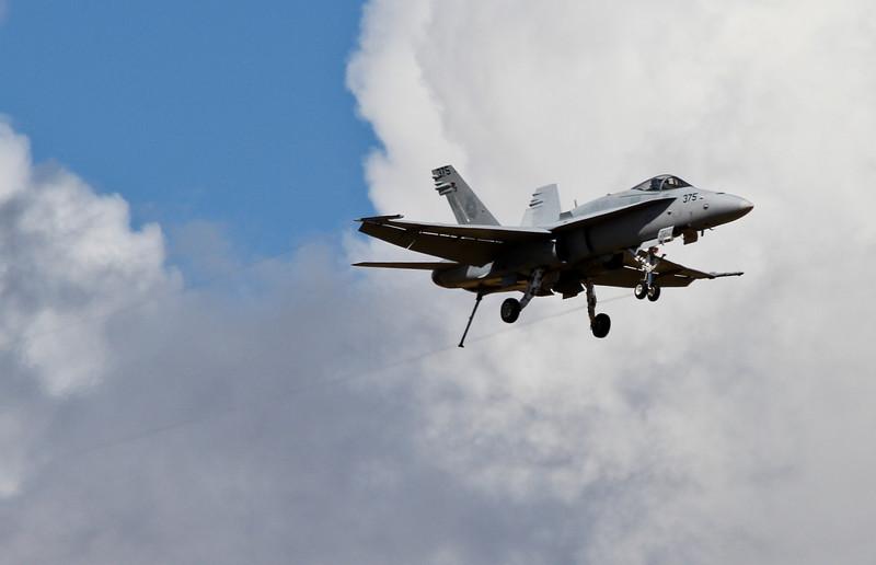 2010 Oregon Airshow-62
