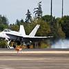 2010 Oregon Airshow-75