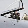 2010 Oregon Airshow-40