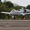 2010 Oregon Airshow-24