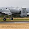 2010 Oregon Airshow-25