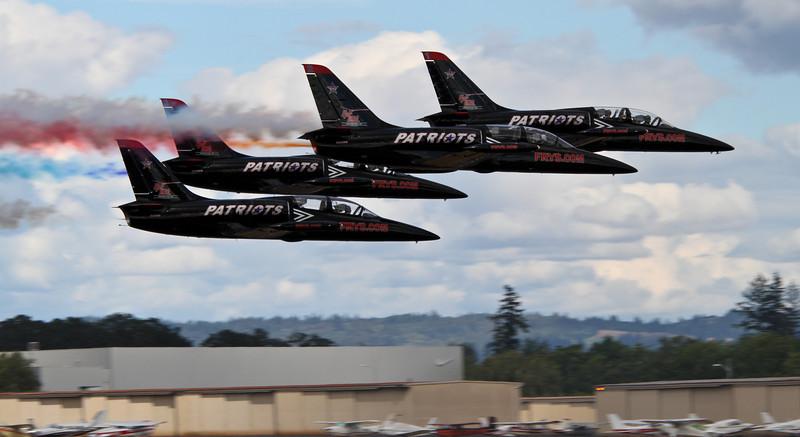 2010 Oregon Airshow-112
