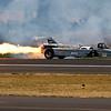 2010 Oregon Airshow-22