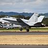 2010 Oregon Airshow-73