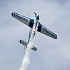 2010 Oregon Airshow-46
