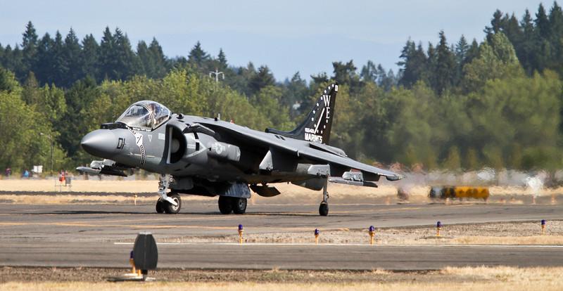 2010 Oregon Airshow-83