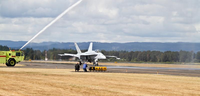 2010 Oregon Airshow-76