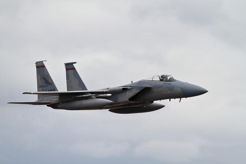 2010 Oregon Airshow-15