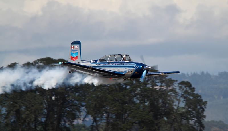 2010 Oregon Airshow-50