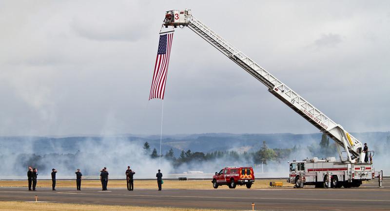 2010 Oregon Airshow-13