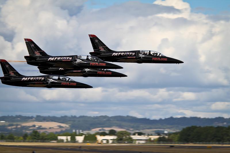 2010 Oregon Airshow-111