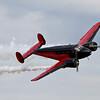 2010 Oregon Airshow-45