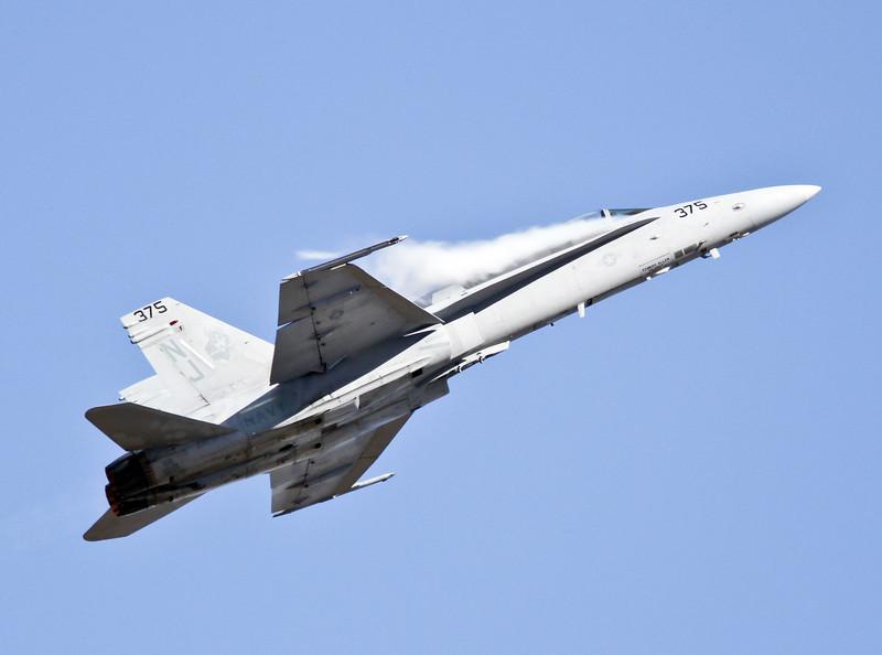 2010 Oregon Airshow-67
