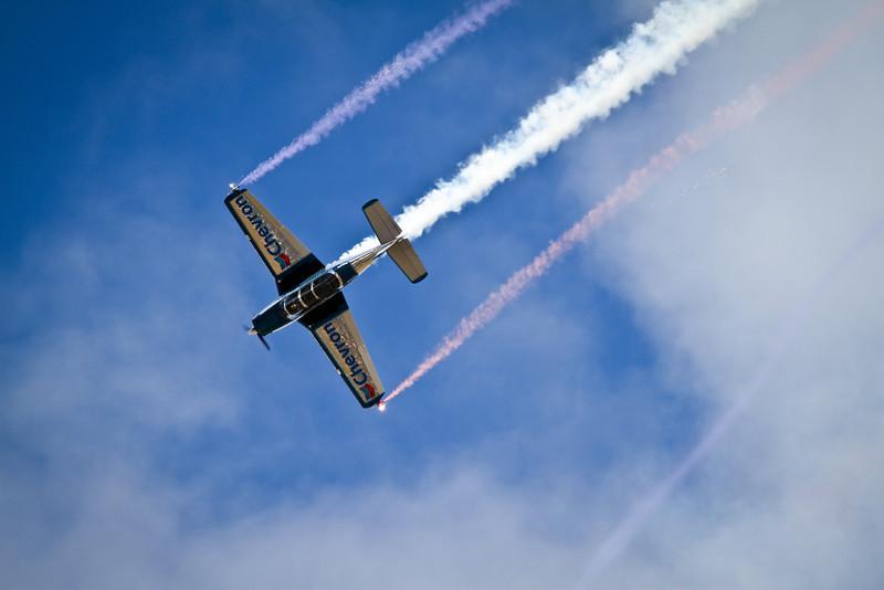 2010 Oregon Airshow-55