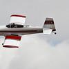 2010 Oregon Airshow-21
