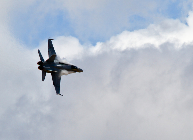 2010 Oregon Airshow-64