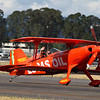 2010 Oregon Airshow-80