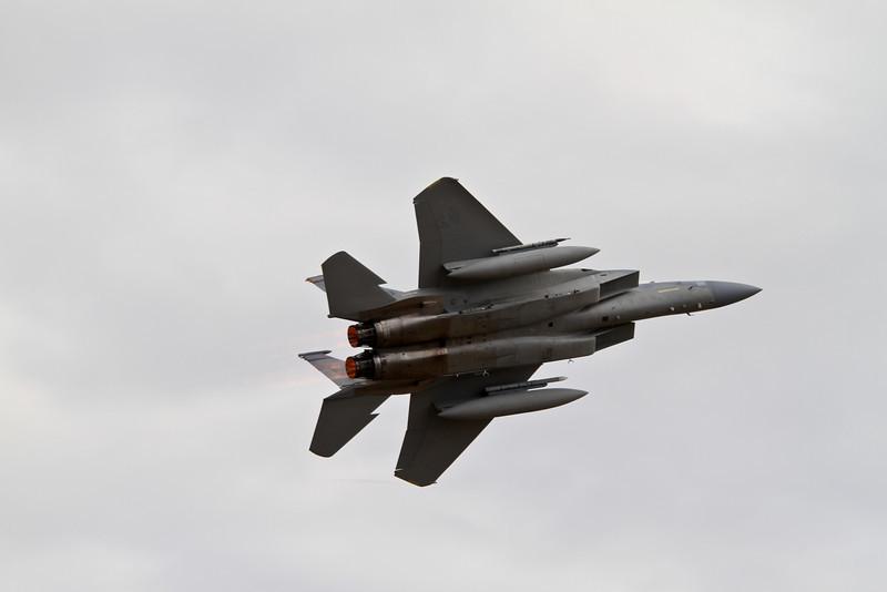 2010 Oregon Airshow-18