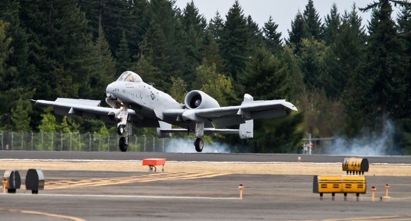 2010 Oregon Airshow-35
