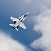 2010 Oregon Airshow-61