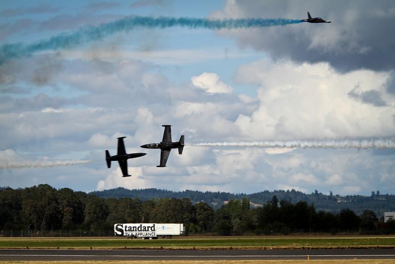 2010 Oregon Airshow-116