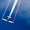 2010 Oregon Airshow-54
