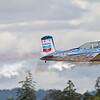 2010 Oregon Airshow-53